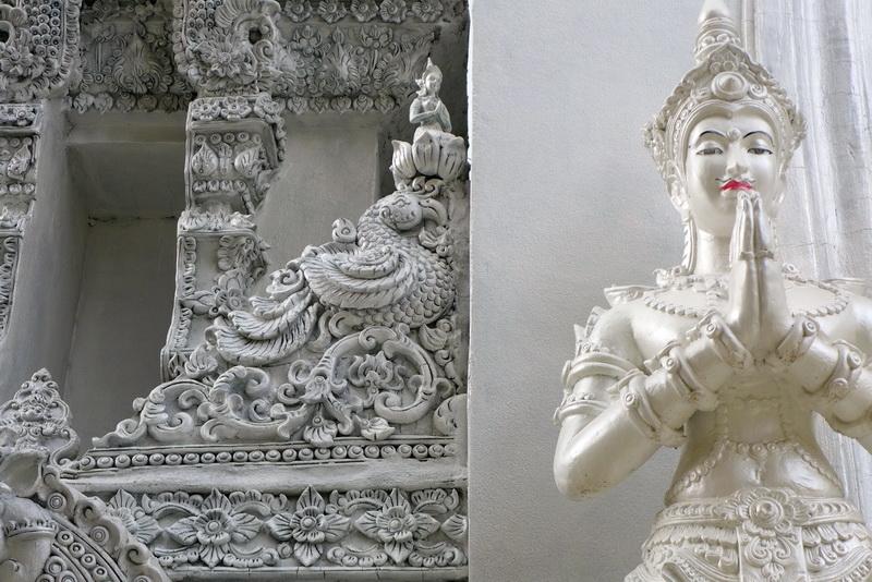 Wat San Pa Yang Luang