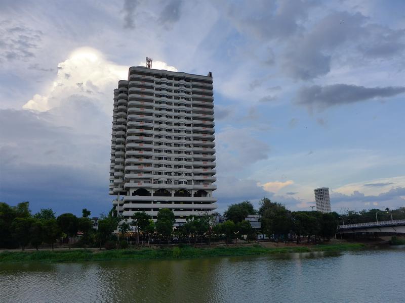 Rimping Condominium
