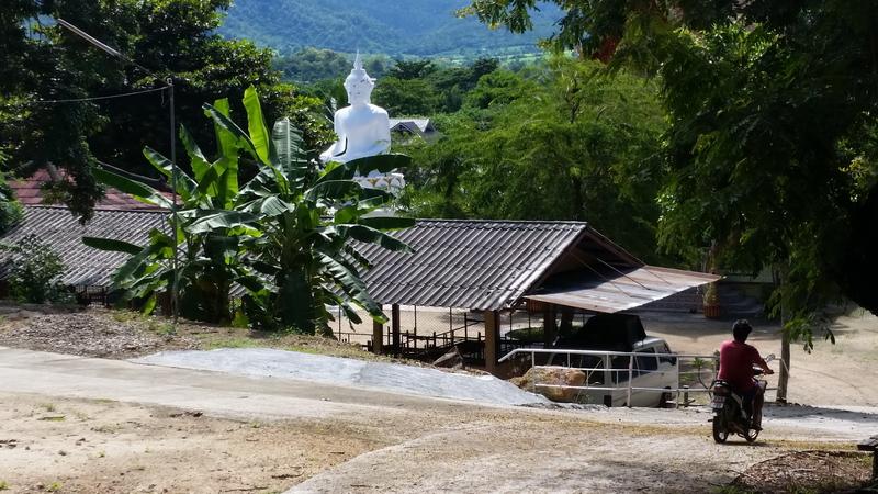 Wat Mae Hi