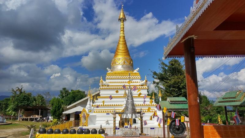 Wat Mo Paeng
